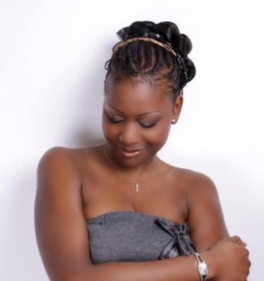 Aminata Bangoura Diallo
