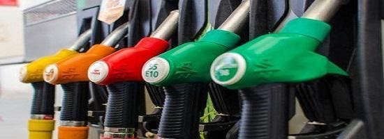 0307 58276 guinee les syndicats des telecoms font pression sur l etat pour annuler l augmentation de 25 du prix du carburant m