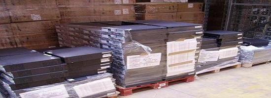 0705 56705 guinee l arpt rappelle a l ordre les importateurs et revendeurs de materiels tic et telecoms m
