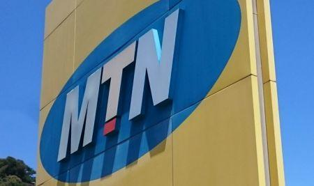 0912 43111 guinee les employes de mtn remportent une premiere victoire sur leurs revendications m
