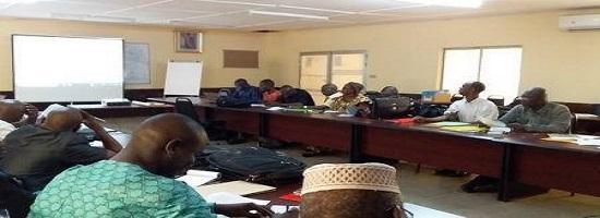 1206 57677 la guinee veut se doter d une plateforme multi acteurs pour ameliorer la gouvernance fonciere m