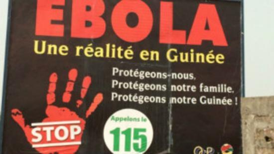 150720110158 ebola guinee 115 304x171 nocredit