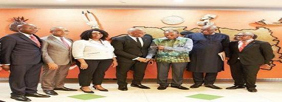 1508 59124 la fondation tony elumelu s engage a soutenir l entrepreneuriat et le secteur prive en guinee m