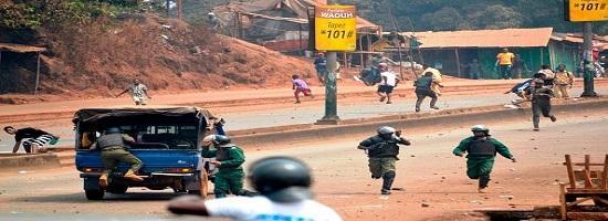 201807africa guinea police