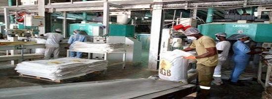 2207 68070 guinee la sfi debloque 25 millions en faveur du fabricant de farine sonoco m