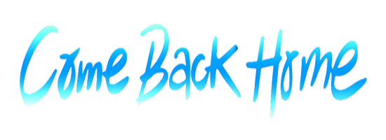 2ne1 come back home dara teaser logo by jejegaga d77tvmr