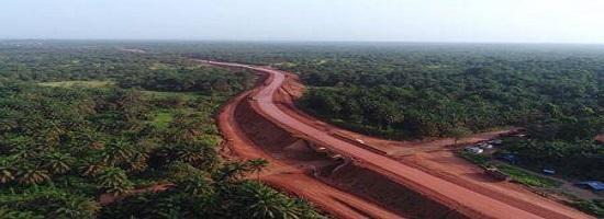 3105 57386 guinee quand les societes minieres s allient pour la biodiversite m