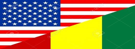 55268257 etats unis amerique guinee demi pays langue drapeau