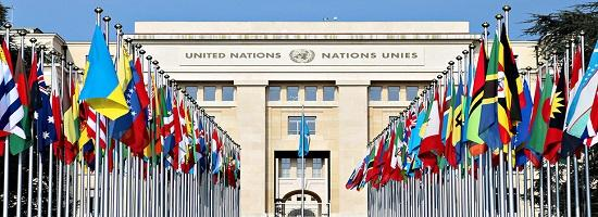 7423 1487674636 nations unies 970x545p