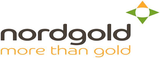 Clients nordgold