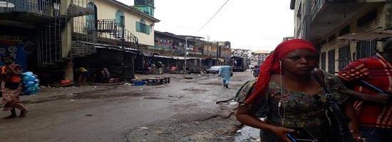 Conakryvillemortevalade 0