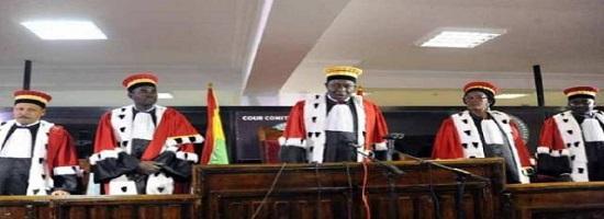 Cour constitutionnelle 1