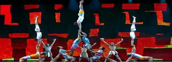 D 3 terya circus presse c mpai 0