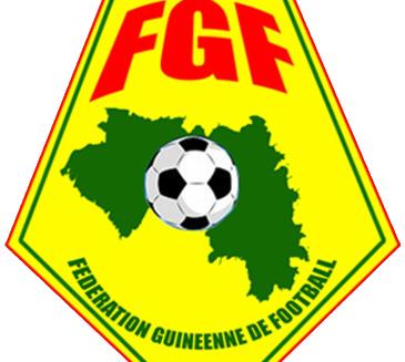 Feguifoot logo1 365x327 1