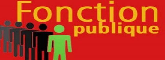 Fonction publique 1