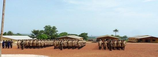 Formation policiers 702x336