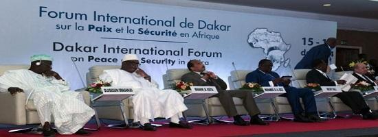 Forum paix securite 660x330