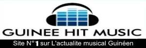 Guinée HIT Music