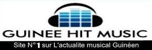 Guinée HIT Music