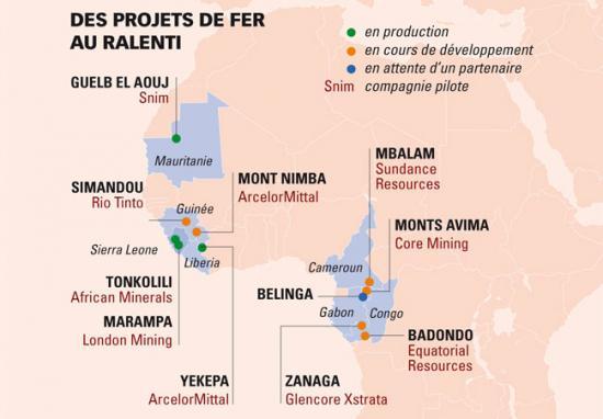 Guinee simandou projets ja2805p061info