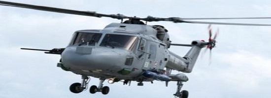 Guinee un helicoptere s 039 ecrase en mer avec deux passagers a bord 1326106
