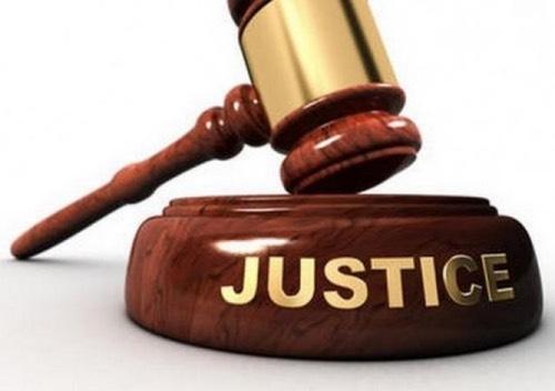 Justice1 med hr 1