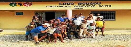 L association quiberonnaise ludo bougou vient d ouvrir une 4305249 371x330p