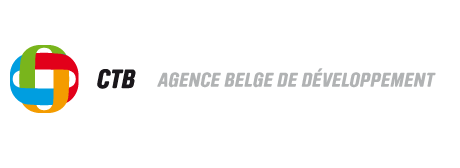 Logo btc fr