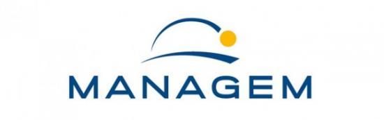 Logo managem1 600x189
