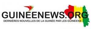 guineenews