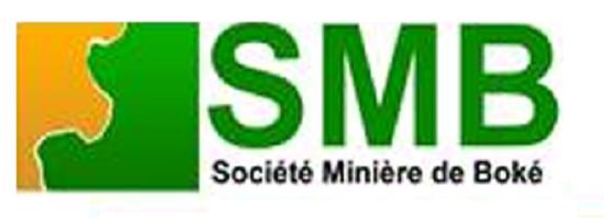 Logo smb 1