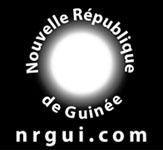 Nouvelle République de Guinée