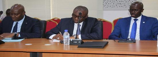 Mef mobilisation des ressources financieres 5