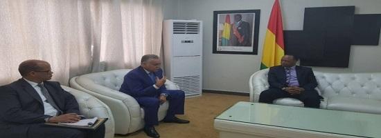 Mohammed nabil benabdallah conakry4