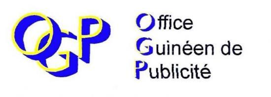 Ogp pub e1469091849678