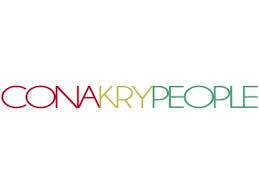Conakry People