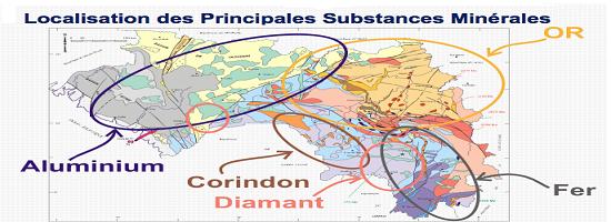 Potentiel minier espagne2013 529c9e3970b76