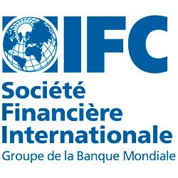 Societe financiere internationale