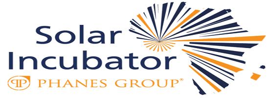 Solar incubator banner 11