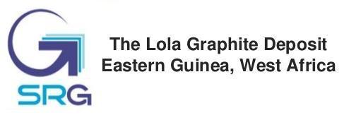 Srg graphite corporate presentation 1 639