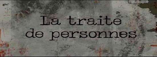 Traite personnes 1