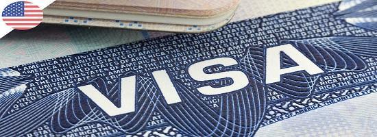 Visa americain passeport 20170306